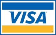 1) Kartice_Visa