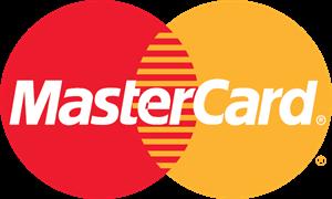 2) Kartice_MasterCard