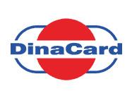 3) Kartice_Dina logo