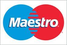 5) Kartice_Maestro logo